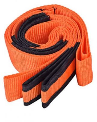 Lifting Straps Transportriemen
