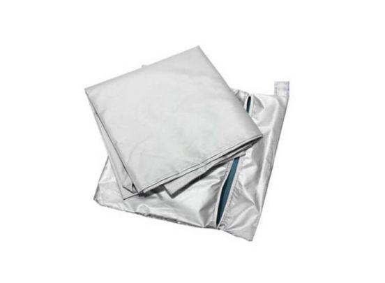 Benson magnetische autoruit deken - bescherming tegen bevriezing van de vooruit