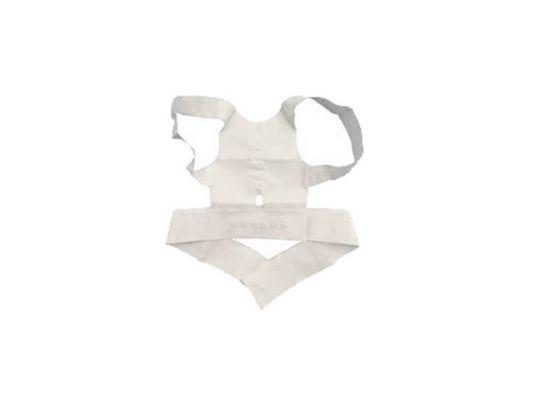 Houdingsondersteunende rugband - Vermindert direct rug-en nekklachten