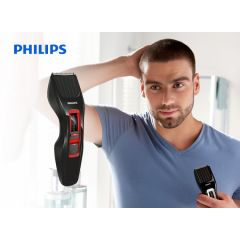 Philips HC3420/17 trimmer