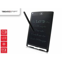 Technosmart Schrijftablet Kids 8,5 inch