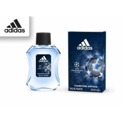 Adidas Giftset Champions League Star Edition