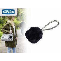 Xavax alarm