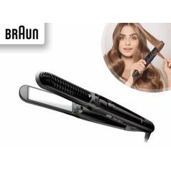 Braun Satin Hair 5 ST 570 - Multisyler Stijltang