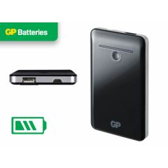 GP POWERBANK 4000 MAH