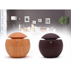 Houtlook Aroma diffuser