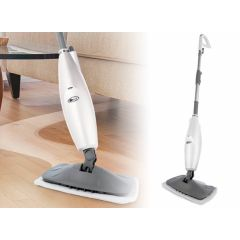 Shark Steam Mop S3251