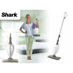 Shark Steam Mop S3101NLJR