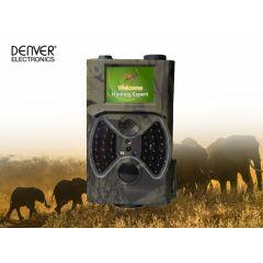 Denver WCT-5003MK3
