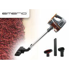 Emerio HV-111712 Z- Steelstofzuiger