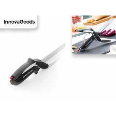Innovagoods Smart cutter - mes en snijplank in één