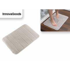 Innovagoods visco-elastische badkamermat