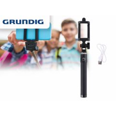 Grundig Photo stick for selfie AB