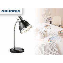 Grundig Flexibele bureaulamp