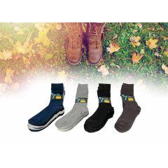 14 pack sokken