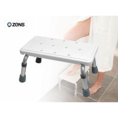 ZenS verstelbaar opstapje 21-26 cm