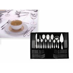 Excellent Houseware Romarino Bestekset - 60 delig