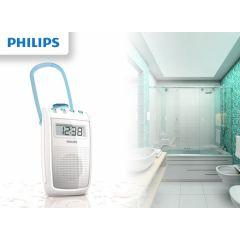 Philips AE2330 - Doucheradio