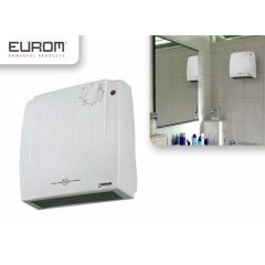 Eurom BK2002T Heater