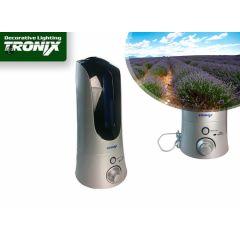 TRONIX AC TR 30HU - Luchtbevochtiger