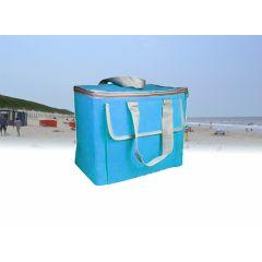 Koeltas - 30 liter - Blauw