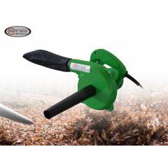 Hofftech airblower - 500 watt - air blower