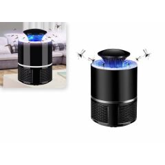 LED Bug Zapper Lamp