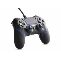 Dutch Originals Game Controller PS4