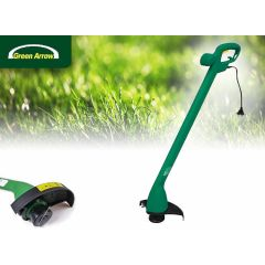 Green arrow grastrimmer