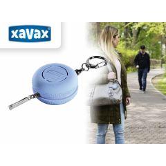 Persoonlijk Alarm met Sleutelhanger - 100 dB - Extreem Luid!