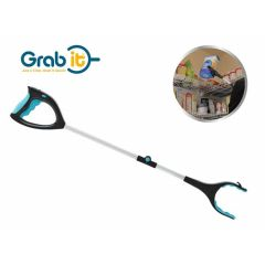 Grab It - Ratcheting Tool