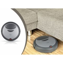 Robot Vacuum Cleaner - Lucy's Home - 14 Watt - intelligente robotstofzuiger