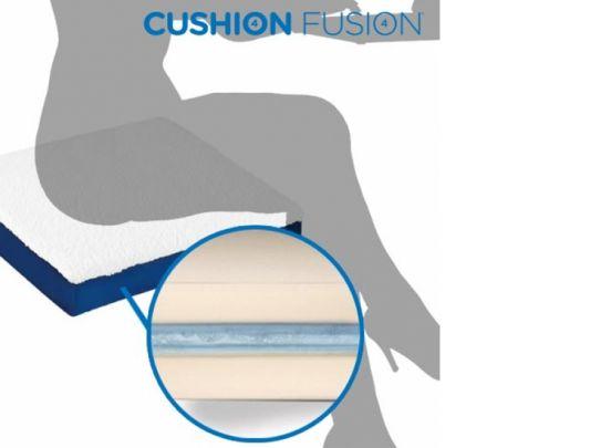 Cushion Fusion Gelkussen