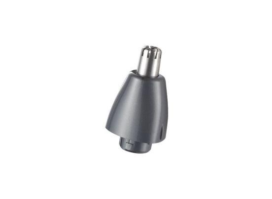 Remington NE3450 Trimmer - Neus & oor - Zwart