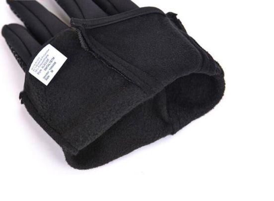 Touchscreen Sport Handschoenen - Antislip - Waterafstotend - Winddicht