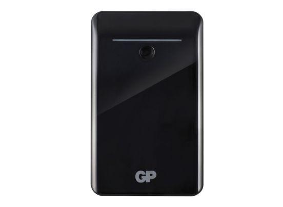 GP Portable PowerBank GL343 - 4000 mAh