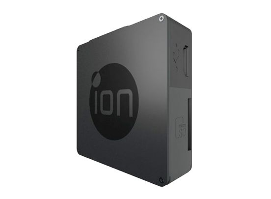 iOn Snapcam