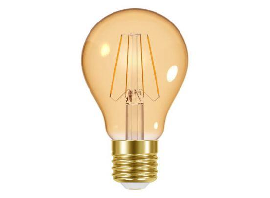 Prolight Led light Classic lumen 310 E27
