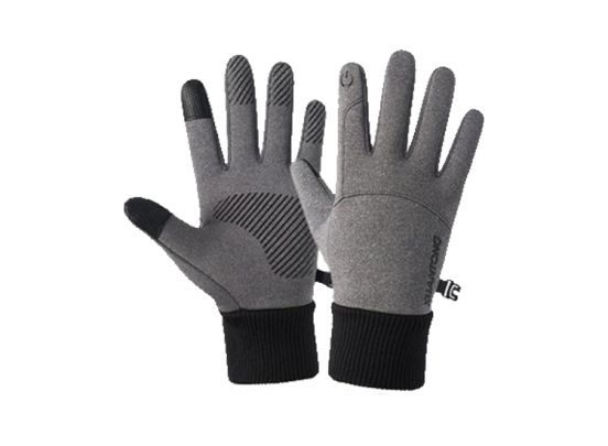 Xiantonic Winter Gloves