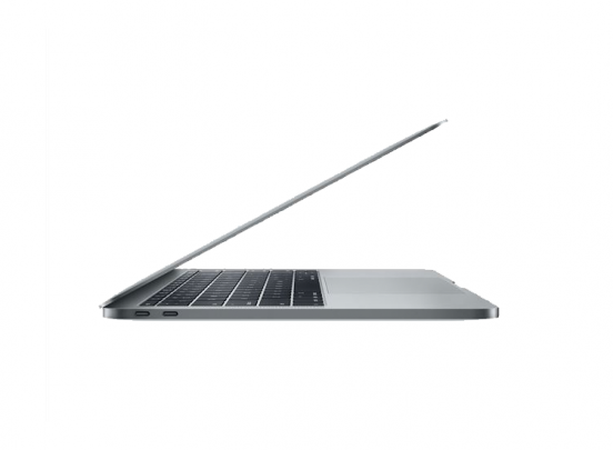 Apple Macbook pro 13 inch (Core i5) refurbished
