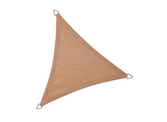 Coolaroo Schaduwdoek met paal