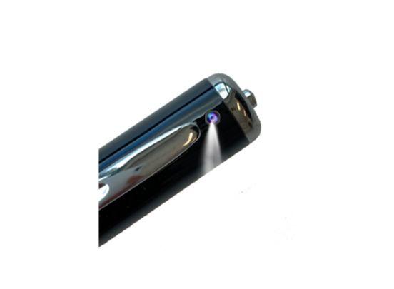 Soundlogic spy cam pen camera - 480 Pixels
