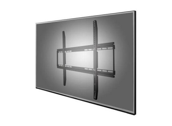 TV muurbeugel 40