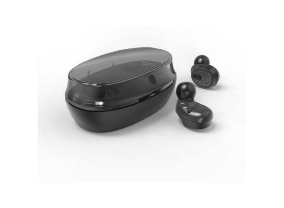 Fedec Bluetooth Earbuds T100 - In-ear draadloze oordopjes - T100