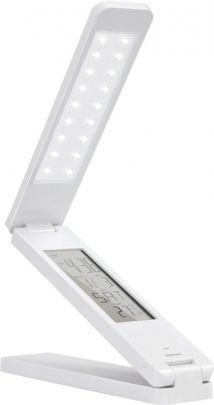 Quintezz opvouwbare en draadloze LED-lamp