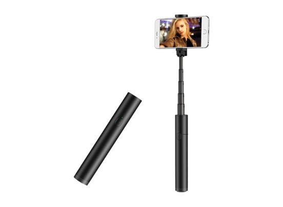 Portable Mini Selfie Stick