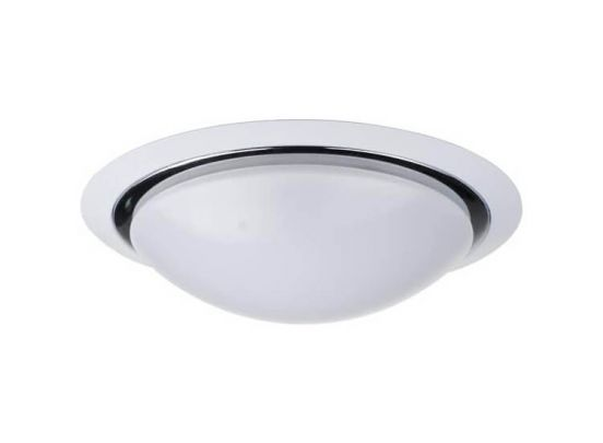 LED Lovers plafondlamp - Mooi en energiezuinig