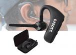 Fedec windproof bluetooth headset - K10E
