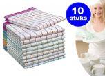 Lifetime Clean 10-Pack Theedoeken