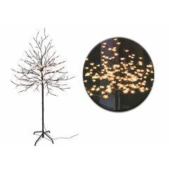 Sakura sfeervolle boom met LED verlichting - 180 cm